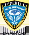 Công ty bảo vệ Thanh Bình Phú Mỹ